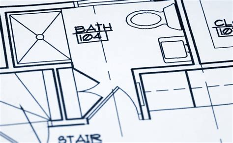Bathroom Layout Basics Cost Of A Basic Bathroom Renovation In Nz Refresh