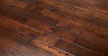 Hardwood Floor Planks Randomsummer The Flooring Guide