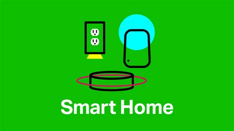 smart home 2017 home and tech gift guide the big apple mama 9 smart home gifts for a smarter smart home ifeeltech inc