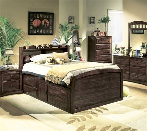 ideas for small bedrooms for adults dgmagnets