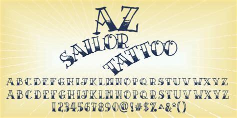 tattoo font vintage vintage tattoo font holland sexy