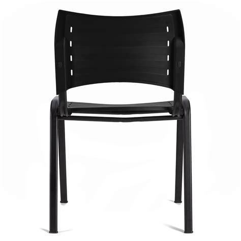poltrone ikea usate poltrone sala d attesa ikea sedie attesa usate poltroncine