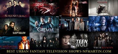 the best tv shows tv your favorite tv shows 28 images 100 greatest tv