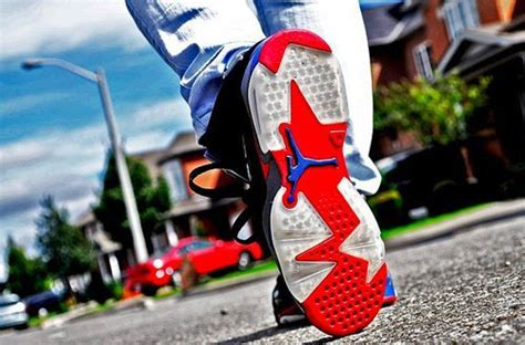 dope basketball shoes basketball dope shoes image 344897 on