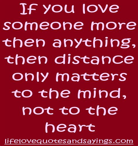 images of love quotations famous quotes about true love quotationof com