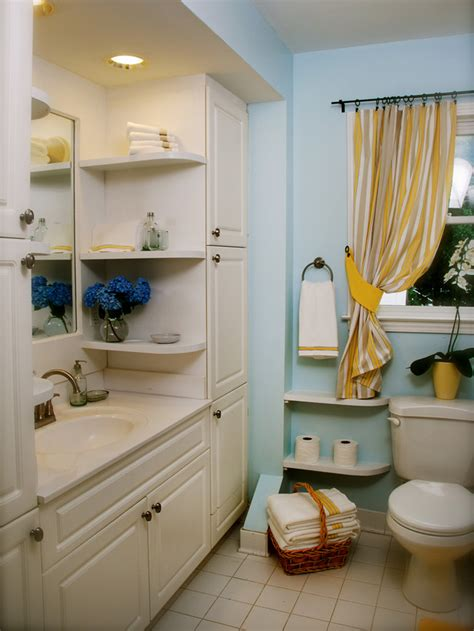 storage ideas for small bathrooms 20 small space storage ideas