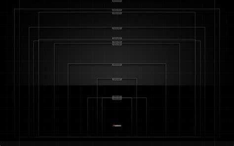 computer wallpaper size in pixels screen resolutions desktop background image lazaworx