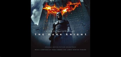 filme stream seiten the dark knight rises wir haben gew 228 hlt platz 2 the dark knight