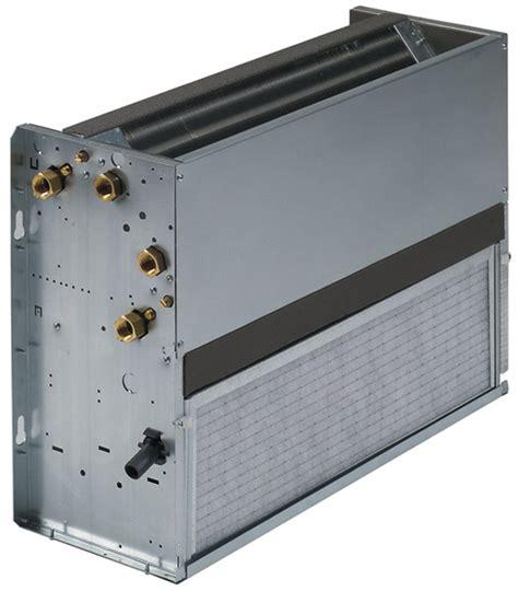 ventilconvettori a soffitto ventilconvettore a parete soffitto ad alta efficienza