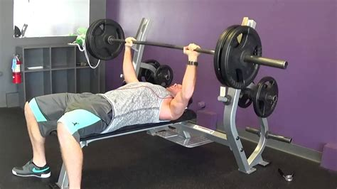 how to bench 225 bench press 225 lbs 28 images 225 lbs bench press for