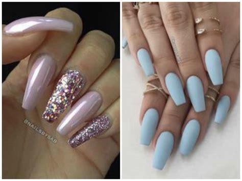Manicure Nails by Nail Unghie Lunghe Come Risparmiare Sulla Manicure E