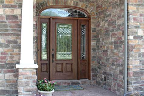 best door entry doors gallery richmond project gallery virginia