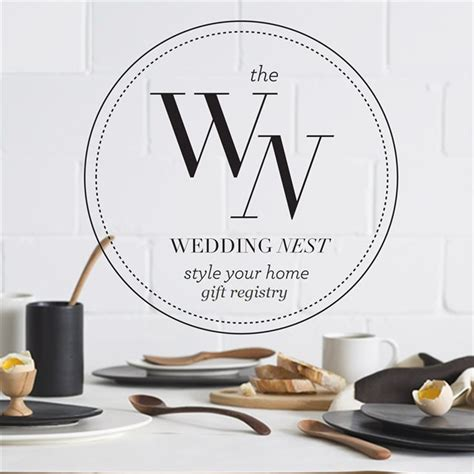 Wedding Gift Registry Meaning by Wedding Gift Registry Meaning 5 X Wedding Poem Cards For
