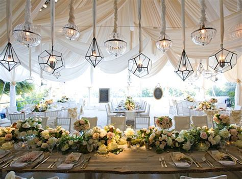 hochzeits thema hot new wedding reception trends what can be the wedding trends in 2015
