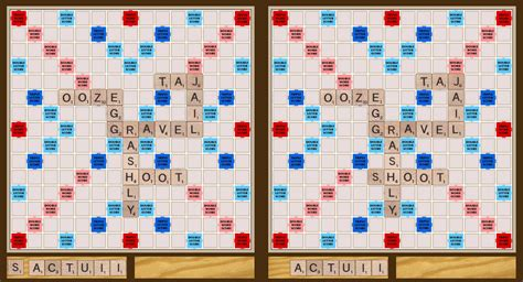 scrabble how to win how to master scrabble win every 171 scrabble