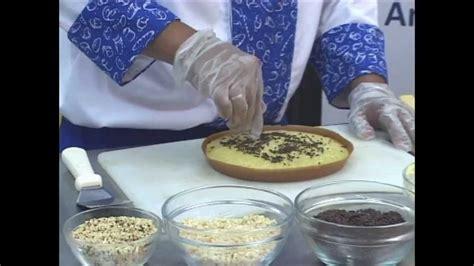 membuat martabak manis rumahan bogasari membuat martabak manis bersama chef dawny youtube