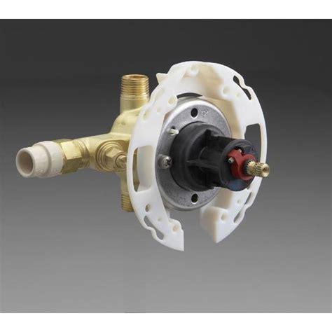 install kohler k304 valve share email