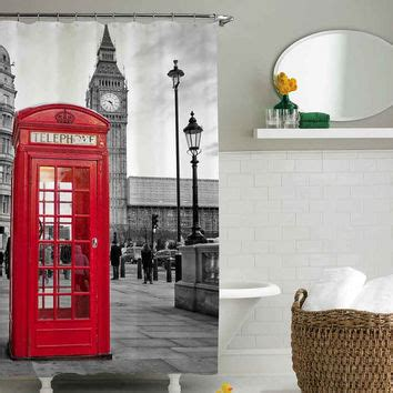 london underground shower curtain best london shower curtain products on wanelo