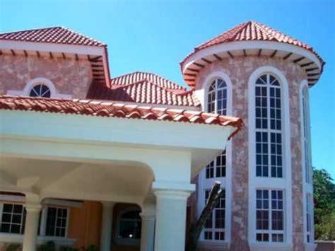venta de casas en el salvador el salvador venta de casas casa en venta en antiguo cuscatl 225 n el salvador youtube
