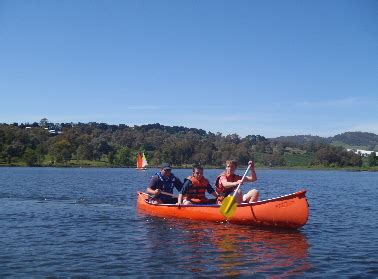 canoes to hire sunshine coast canoe hire have fun tours