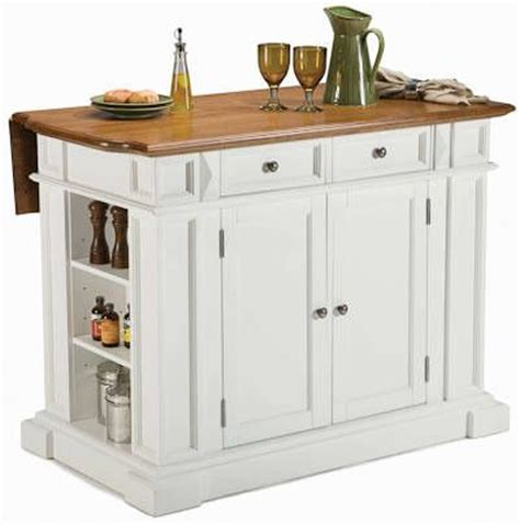 Can Quot Small Kitchen Quot And Quot Island Quot Ever Go Together Kitchen Island With Bar Seating