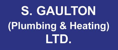 Variety Plumbing And Heating by S Gaulton Plumbing Heating Ltd