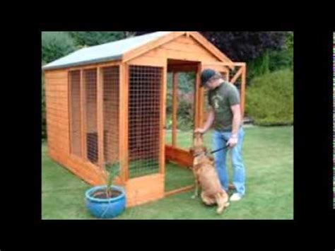 cheap small dog house dog crates cages and puppy pens up to 25 off crates small to large and xxl large