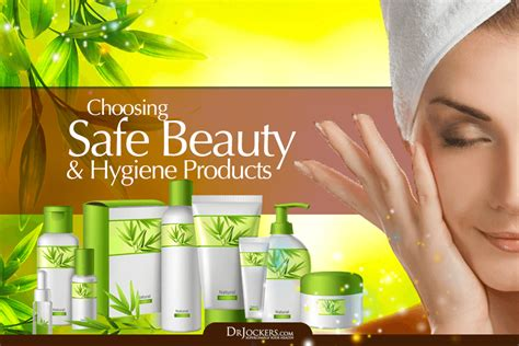 5 uses for products 6 benefits of aloe 5 uses for the skin drjockers
