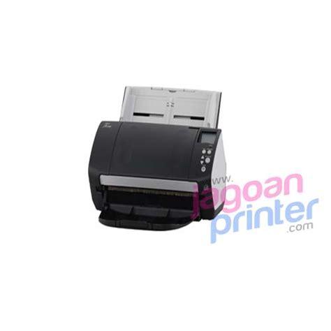 Resmi Printer jual printer portable murah original garansi resmi jagoanprinter