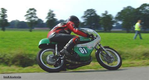 Classic Motorrad Bewertung by Fahraufnahmen Classic Race Enter Crt Galerie Www