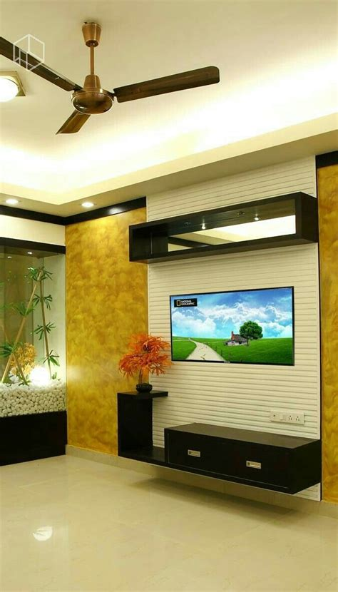 design lcd showcase designs  living room  design