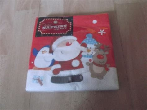 gravy boat morrisons chickywiggle s christmas guides tableware