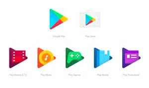 Google Office Playroom by Google Play En Famille Le Blog De Thierry Vanoffe
