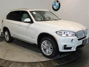 White Bmw X5 White Bmw X5 Used Cars In Alexandria Mitula Cars