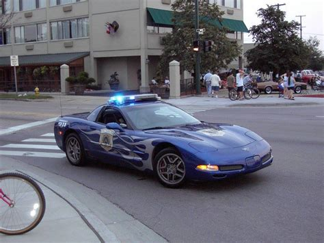 police corvette gallery corvette police cars 34 corvette photos