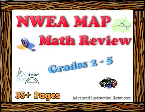 17 best images about mapnwea on pinterest student