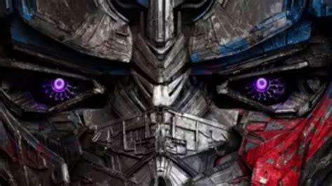 imagenes en 3d de transformes transformers el 250 ltimo caballero teaser 3 vo