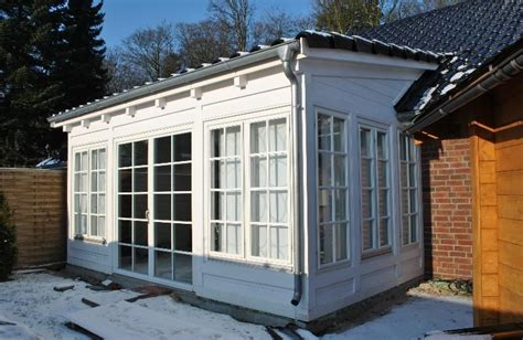 Wintergarten Polen 24
