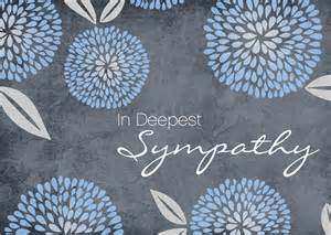 4 best images of printable make a sympathy card free printable sympathy cards free printable