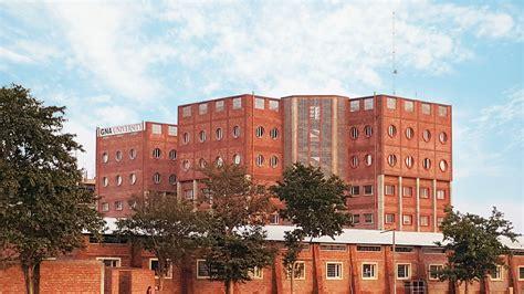 Bajaj Capital College Mba by Gna Phagwara Placements Companies Visiting