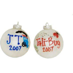 design your own ornament christmas ornament