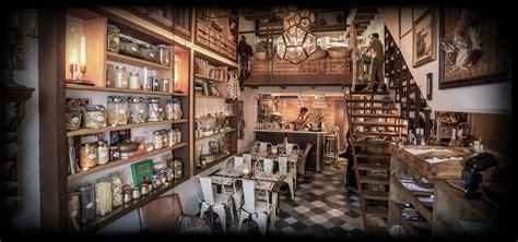ristorante la dispensa ristorante la dispensa 28 images ristorante la