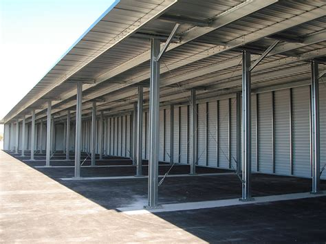 boat and rv storage buildings rv and boat storage canopy rapid building solutions