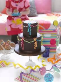Cake Decorating Ideas At Home Home Design Captivating Beginner Cake Design Beginner