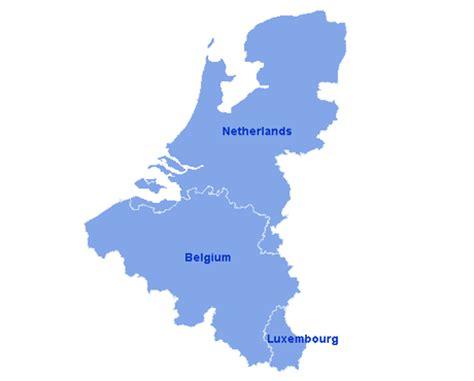 netherlands map for garmin garmin benelux netherlands belgium luxembourg topomap