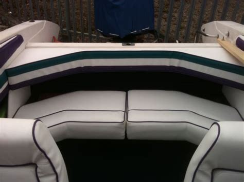 boat upholstery uk boat seating and upholstery cheshire lancashire north