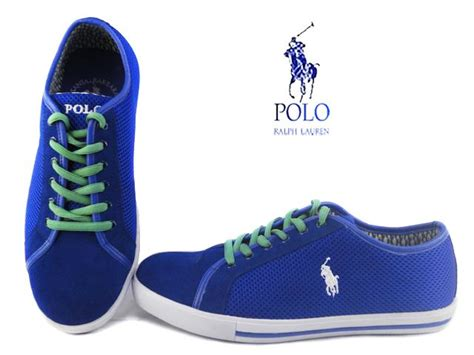 cheap polo shoes for polo shoes 16 cheap polo shoes 16 50 00