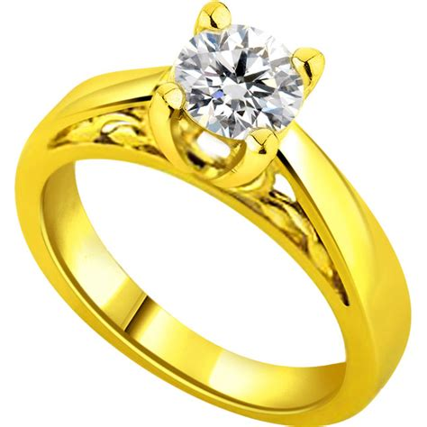 Murah Finger Band Lp 653 engagement ring prices sale classical