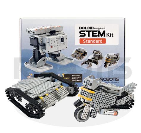 best arduino kit top 5 arduino robot kits for adults littlebots