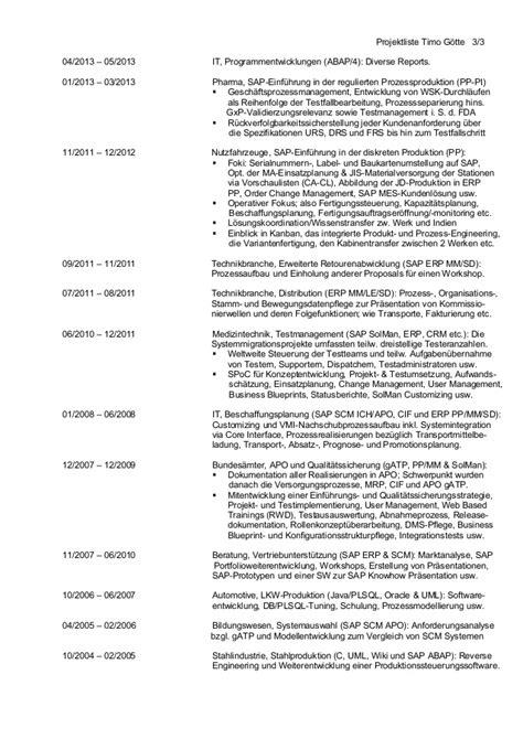 Bewerbungsschreiben Ausbildung Fachinformatiker Anwendungsentwicklung Bewerbung It Consultantin Trainee Stellenanzeige Bewerbungsanschreiben Fr Ausbildung Zur It